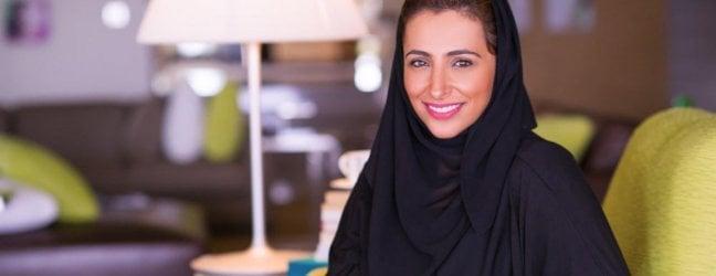 Benvenuti Emirati Arabi del libro