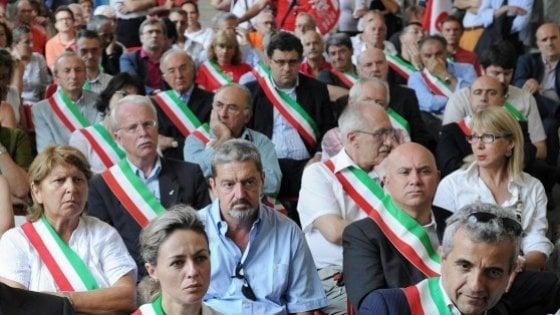 504d6e965254 Donne in politica, la parità ancora un miraggio soprattutto in Comuni e  Regioni