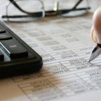 """Stipendi, ecco le province che pagano meglio. """"Il Reddito di cittadinanza rischia di..."""