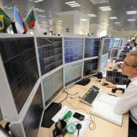 Anno nero per la raccolta bond: banche e imprese italiane in difficoltà, minimi dal 2008
