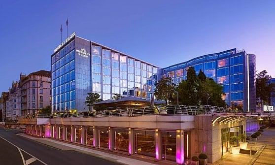 Hotel da record: ecco gli edifici da guinness dei primati sparsi per il mondo. C'è anche un po' d'Italia