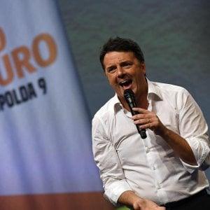 """Pd, sale la tensione. Minniti verso l'addio alle primarie. Renzi: """"Non mi occupo di congresso"""". Zingaretti: """"Gioco macabro"""""""