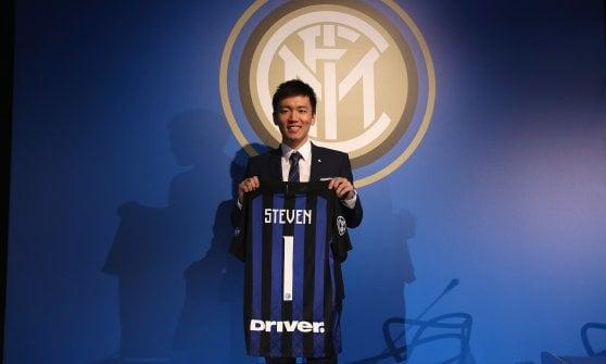 Juve e Inter, le vecchie nemiche ora quasi alleate. Come è lontana calciopoli