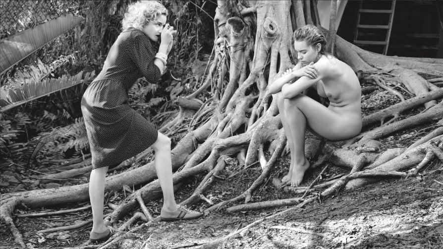 """Pirelli 2019, il calendario che racconta i sogni delle donne: """"Più che foto sono veri e propri film"""""""