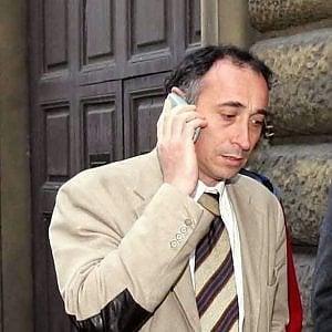 """Caso Spataro, polemica al Csm. Cascini: """"Salvini non faccia il ragazzino"""". Poi si scusa"""