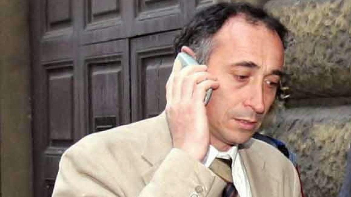 Caso Spataro, polemica al Csm. Cascini: