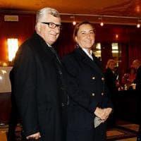 Prada, premio da 1500 euro per i suoi 4mila dipendenti