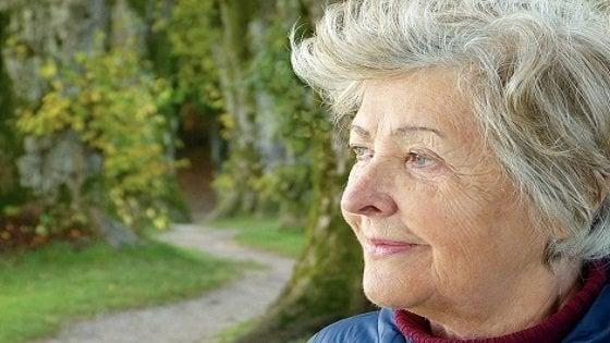 Over 65 affetti da almeno tre malattie croniche, serve il 'medico della complessità'