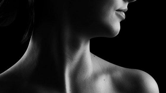 Cancro testa-collo, nuovi risultati dall'immunoterapia