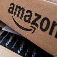 Amazon, marcia indietro dalla Svizzera per sfuggire all'Iva sul commercio elettronico