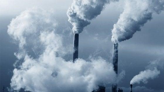 """Clima, Oms: """"Se applicato l'accordo di Parigi del 2015 può salvare un milione di vite all'anno"""""""