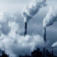 """Clima, Oms: """"Se applicato l'accordo di Parigi del 2015 può salvare un milione di vite..."""