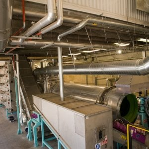 In Italia il primo impianto che ricicla pannolini. La tecnologia c'è, ora manca una legge