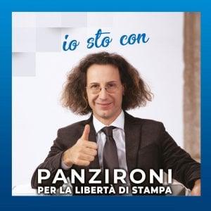 """Sanità, Giulia Grillo contro Panzironi: """"L'ho segnalato all'Agcom"""""""