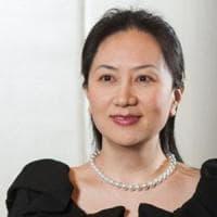 Huawei, Meng Wanzhou: la donna più potente della tecnologia cinese candidata a succedere al padre fondatore