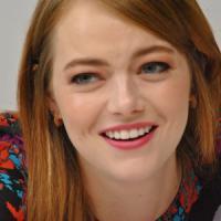 Emma Stone è Crudelia De Mon
