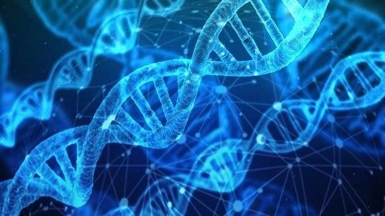 Test genetici a tutti i neonati britannici, il più grande progetto al mondo