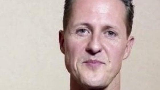 """F1, Todt rivela: """"Ho visto il Gp del Brasile con Schumacher"""""""