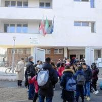 Educazione civica materia obbligatoria dalla materna alle superiori: la Lega presenta un...