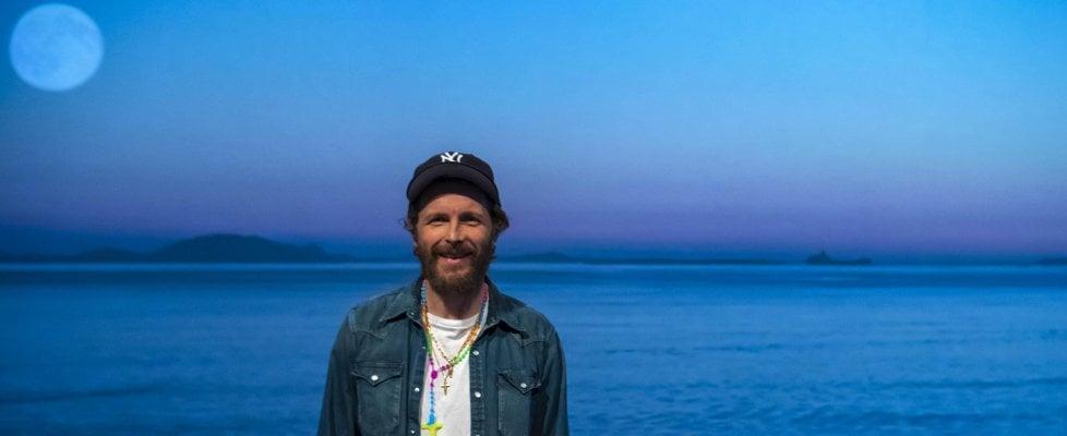 """Jovanotti, tempo di 'Beach Party', 15 feste da dj sulle spiagge: """"Porterò i miei ospiti preferiti"""""""