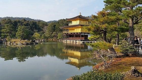 Giappone troppe case vuote in regalo a chi ne fa for Case in giappone