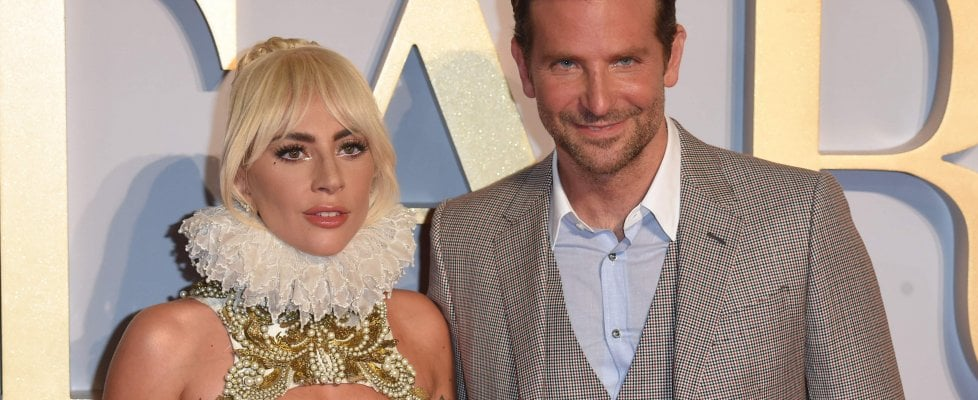 Golden Globe 2019, da 'A Star is born' a 'Vice'. Fuori l'Italia