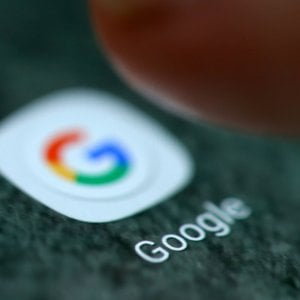 Google, uno stagista schiaccia il tasto sbagliato e compra pubblicità 'test' per 10 milioni