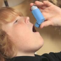 Se il bambino è obeso, il rischio di asma aumenta