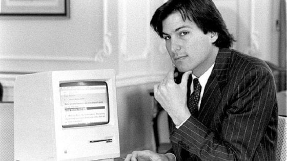 Sorpresa: invenduto il manoscritto di Steve Jobs all'asta