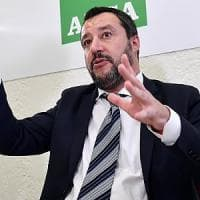 Salvini avverte: