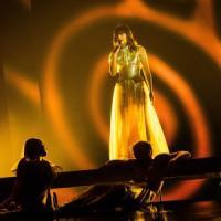 X Factor, Leo Gassman e Martina fuori dai giochi: adesso in quattro verso la finale