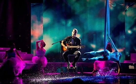 'X Factor', Leo Gassman e Martina fuori dai giochi: adesso in quattro verso la finale