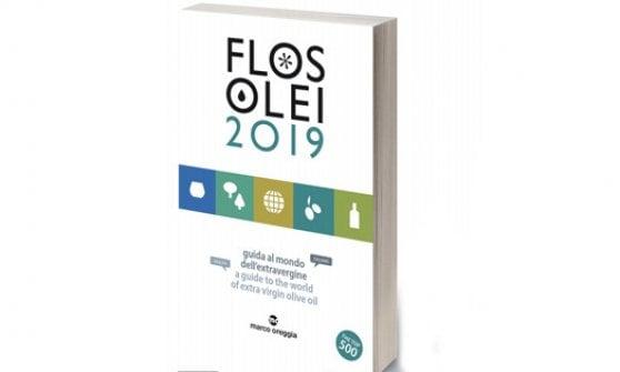 Flos Olei incorona i migliori oli dell'anno: al vertice Umbria e Toscana