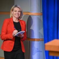 Usa, Trump nomina Barr ministro della Giustizia e Nauert ambasciatrice Usa all'Onu