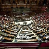"""M5S, Dall'Osso lascia il gruppo e passa a Fi: """"Nessun impegno per i disabili"""". Il..."""