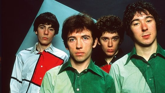 Addio a Pete Shelley, con i Buzzcocks nella storia del punk inglese