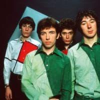 Addio a Pete Shelley, con i Buzzcocks nella storia del punk inglese