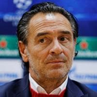 Genoa, Prandelli è ufficiale: