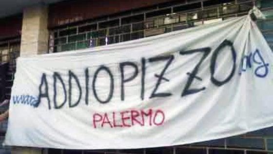 Il Cnr riproduce al computer il fenomeno del pizzo a Palermo