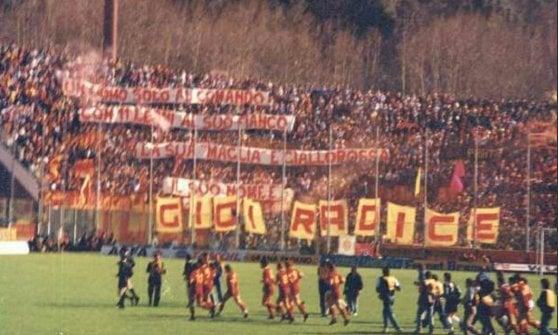 È morto Gigi Radice: con lui il Torino vinse l'ultimo Scudetto