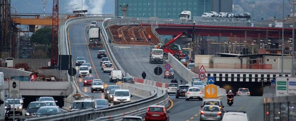 Incidenti stradali: ogni anno nel mondo un milione 350mila vittime