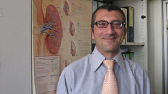 Tumore al rene, con la chirurgia robotica si può evitare l'asportazione totale