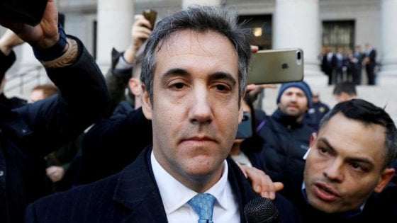 Russiagate, Mueller: