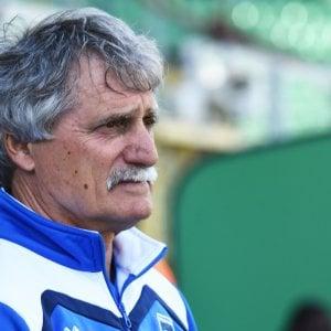 Serie B, Pescara-Carpi 2-0: gli abruzzesi agganciano il Palermo in vetta