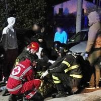 """Corinaldo, Mattarella: """"Non si può morire così"""". Conte ai gestori dei locali: """"Cautela""""...."""