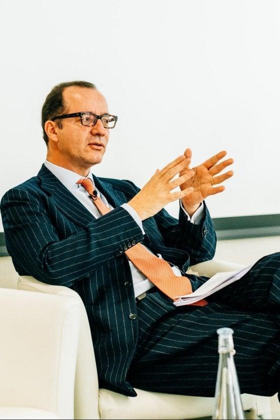 Manovra, l'azzardo fallito con l'Europa e il rischio di una stretta fiscale