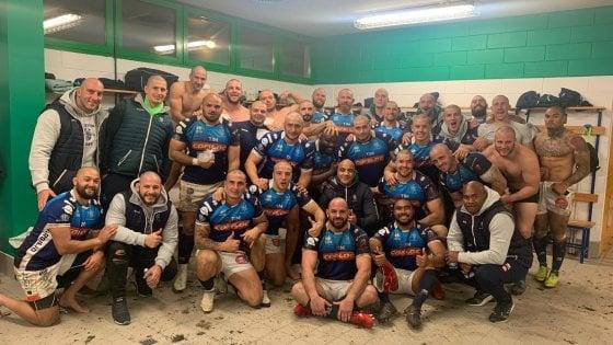 Rugby, Treviso rasata e vincente: battuti gli Harlequins nella Challenge Cup