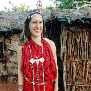 Kenya, alto ufficiale arrestato per rapimento di Silvia Romano