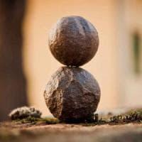 Depressione, i benefici della meditazione