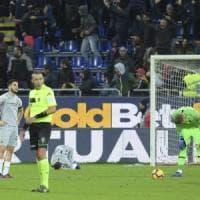 Roma, pugno duro della società: squadra in ritiro